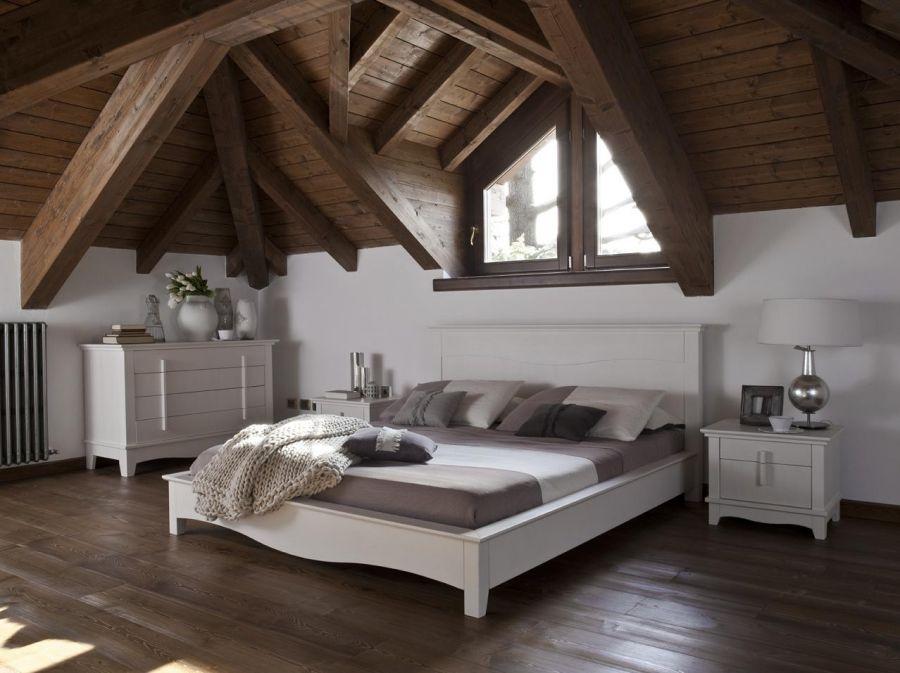 christopher william adach - handbook: grattarola - furniture in, Schlafzimmer entwurf