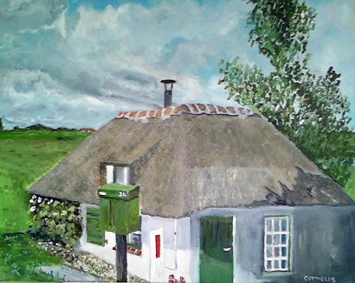 huisje_aan_de_dijk.jpg