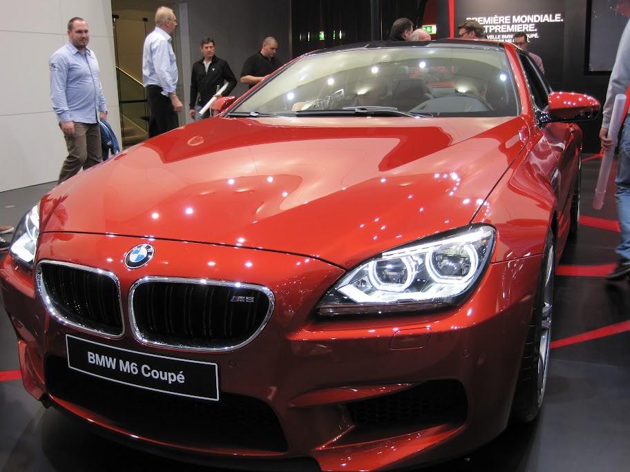 2010 - [BMW] Série 6 - ///M6 [F12/3] - Page 25 SalonGen%25C3%25A8ve%2520296