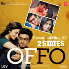 2-states-mp3-songs