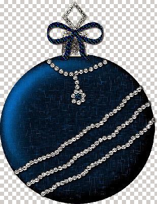 Ornament-01-08-TS.jpg