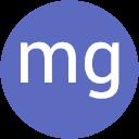 Photo of mg