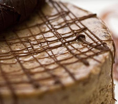 Chocolate Ganache Recipes