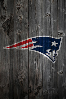 New england patriots wallpaper for iphone i celebes new england patriots wallpapers for iphone voltagebd Choice Image