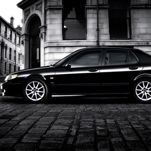 2017 BMW 5 Seris XDrive540i 3D Warehouse