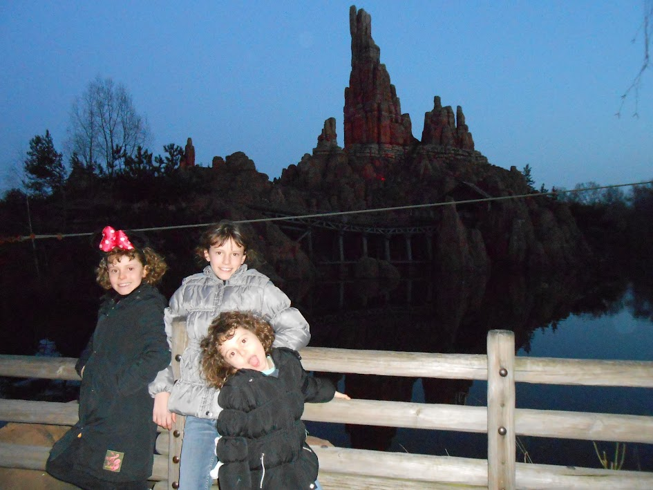 New-York, New-York......un séjour extraordinaire!!!!!!!!!!!!! - Page 10 Disneyland2014_655
