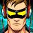 Navaneeth Sen avatar image