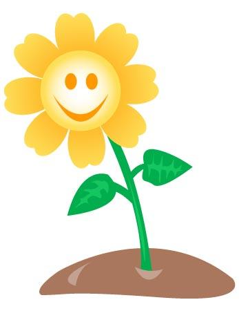flower clip art images. flower clip art free. flower