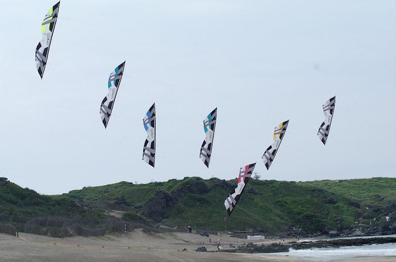 20120923石門風箏節[18p]