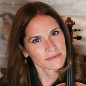 Michele Fox