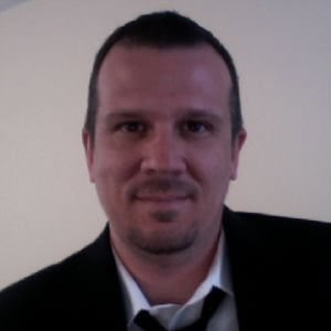 Jim Joiner