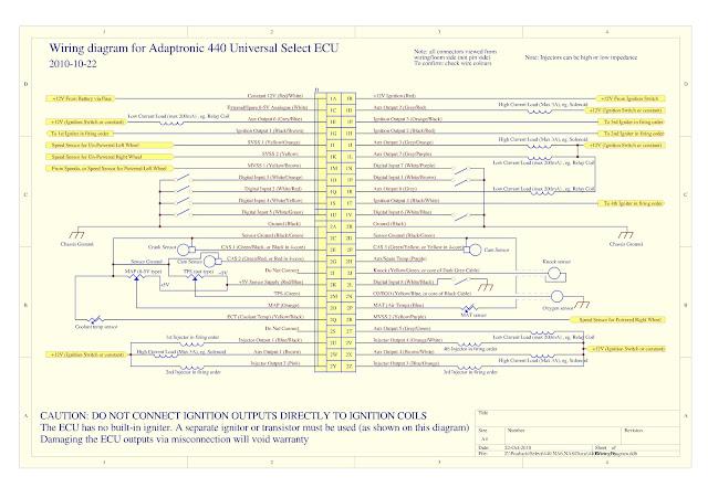 WiringDiagram_440uniSelect ニモの年がら年中ドリフト日記。。 ニーモニックのブログ一覧 adaptronic e420d wiring diagram at edmiracle.co