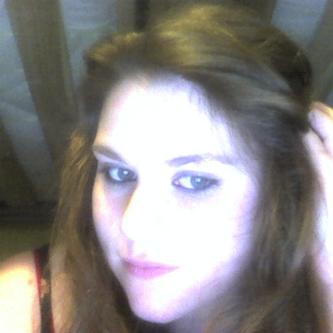 Alicia Colley