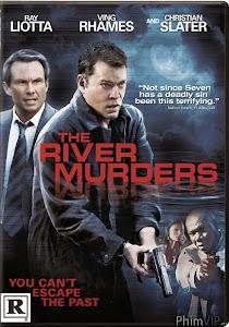 Sát Nhân Bên Sông - The River Murders poster