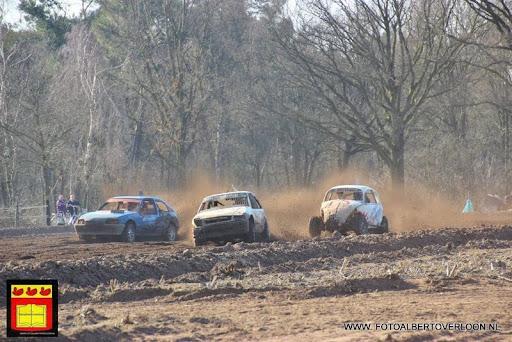 autocross overloon 07-04-2013 (206).JPG
