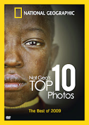 Nat Geo Top 10 Photo