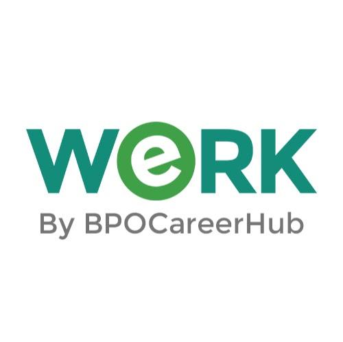 BPOCareerHub.com's profile