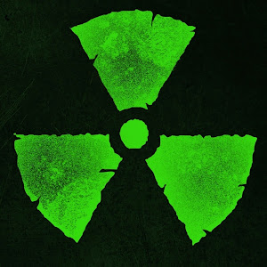 Who is Nuclear Blast Records?