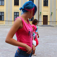 Anastasia Guseva