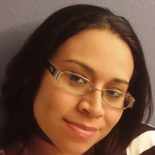 Melissa Olvera