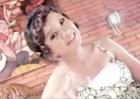 Lirik Lagu Bali Dek Ulik - Baju Anyar