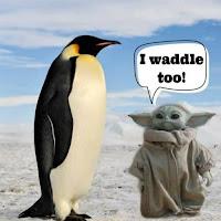 Mel Schmidt's avatar