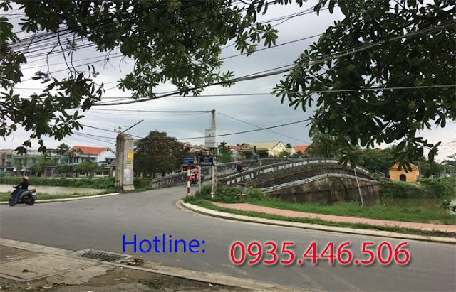 Lắp Đặt Internet FPT Phường Thuận Hoà