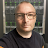 Phil Eddies avatar image