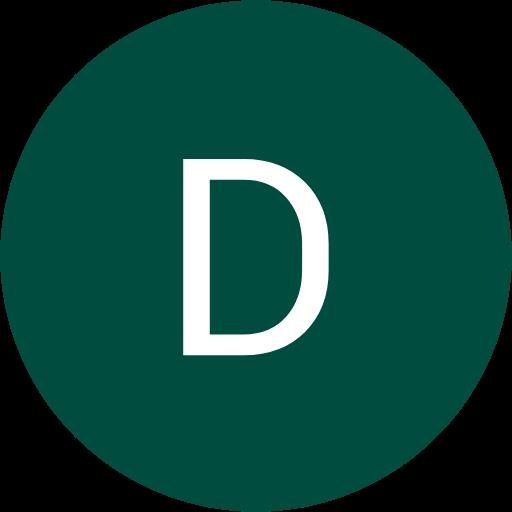 Darron North