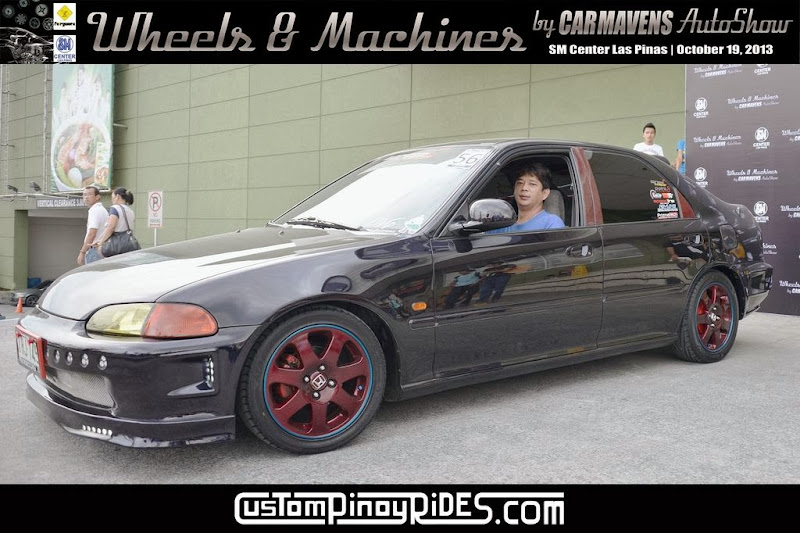 Wheels & Machines The Custom Sedans Custom Pinoy Rides Car Photography Manila Philippines pic20