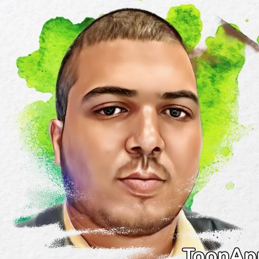Adil Osman
