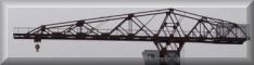 石川島播磨重工造船所跡地