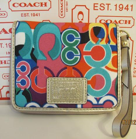 coach f48095