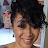 Lori Thurman avatar image