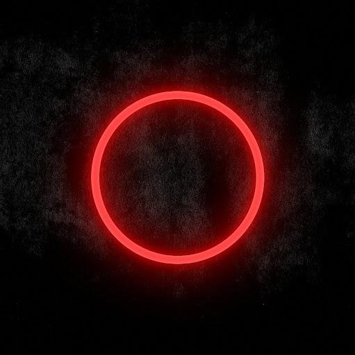 Володя Рогозин