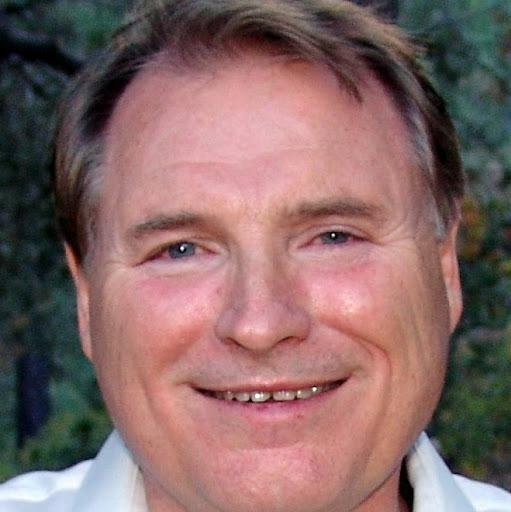 Donald Malone