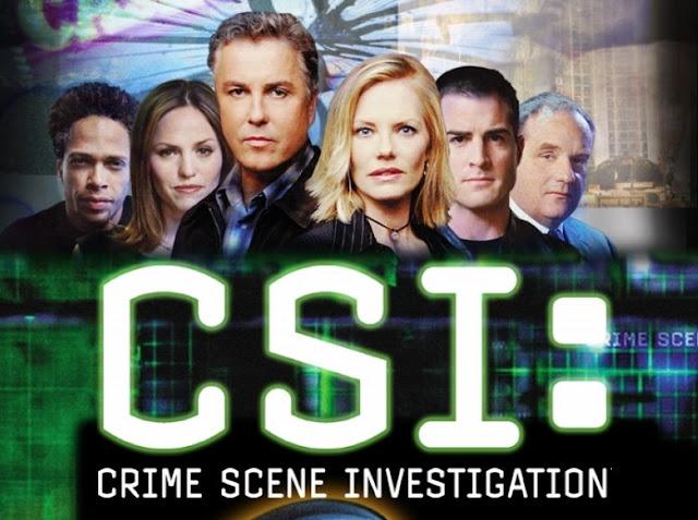 CSI-12