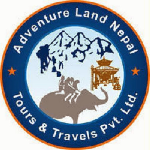 Adventure Land Nepal Tours and Travels Pvt. Ltd