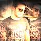maitham zooz's profile photo