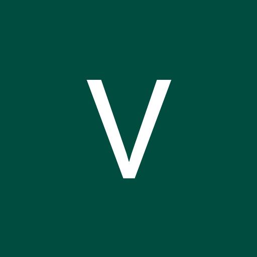 Viktoria Kexel's avatar