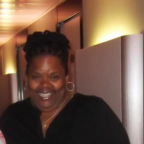 Lori Watkins