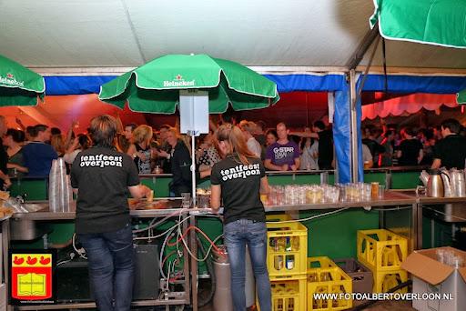 tentfeest  Overloon 18-10-2013 (169).JPG