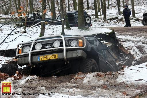 4x4 rijden Circuit Duivenbos overloon 27-01-2013 (55).JPG