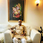 Rohit Bagla avatar image