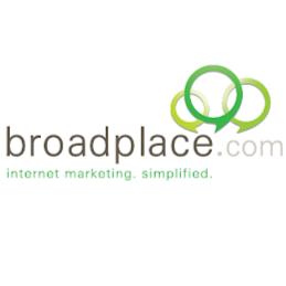 Broadplace Advertising Ltd logo