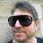 Eduardo Fernandes avatar image