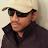 VCSekhar Parepalli avatar image