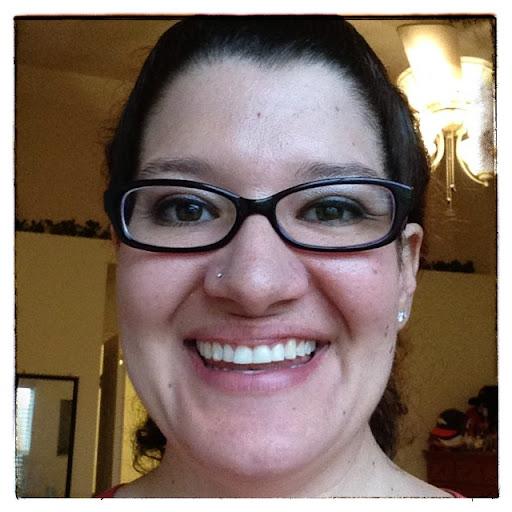 Kathy Scherrer