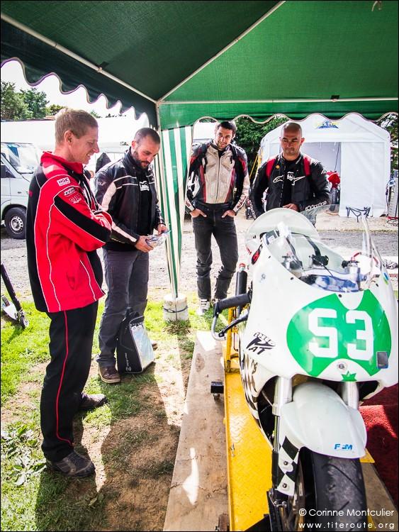 Manx GP 2014 DSC07583