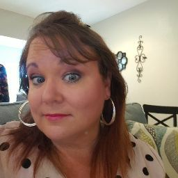 Melissa Drury